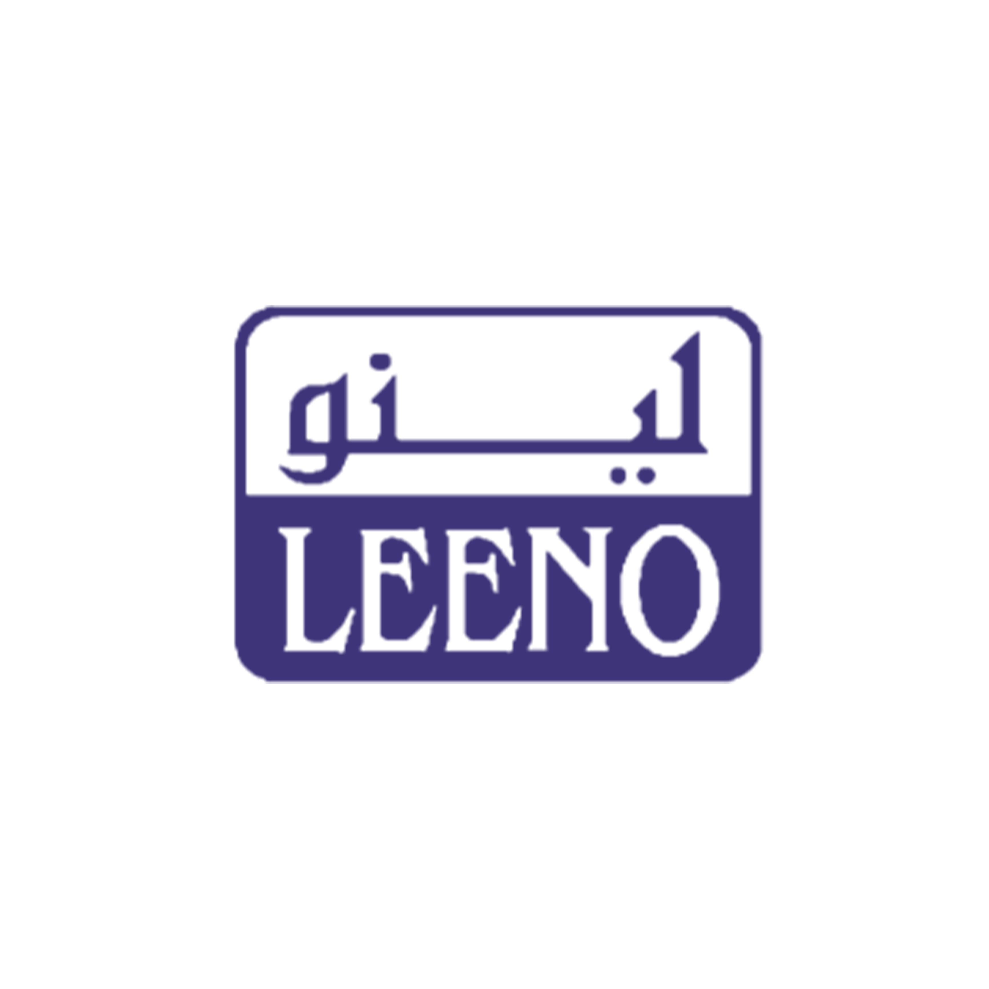 LEENO