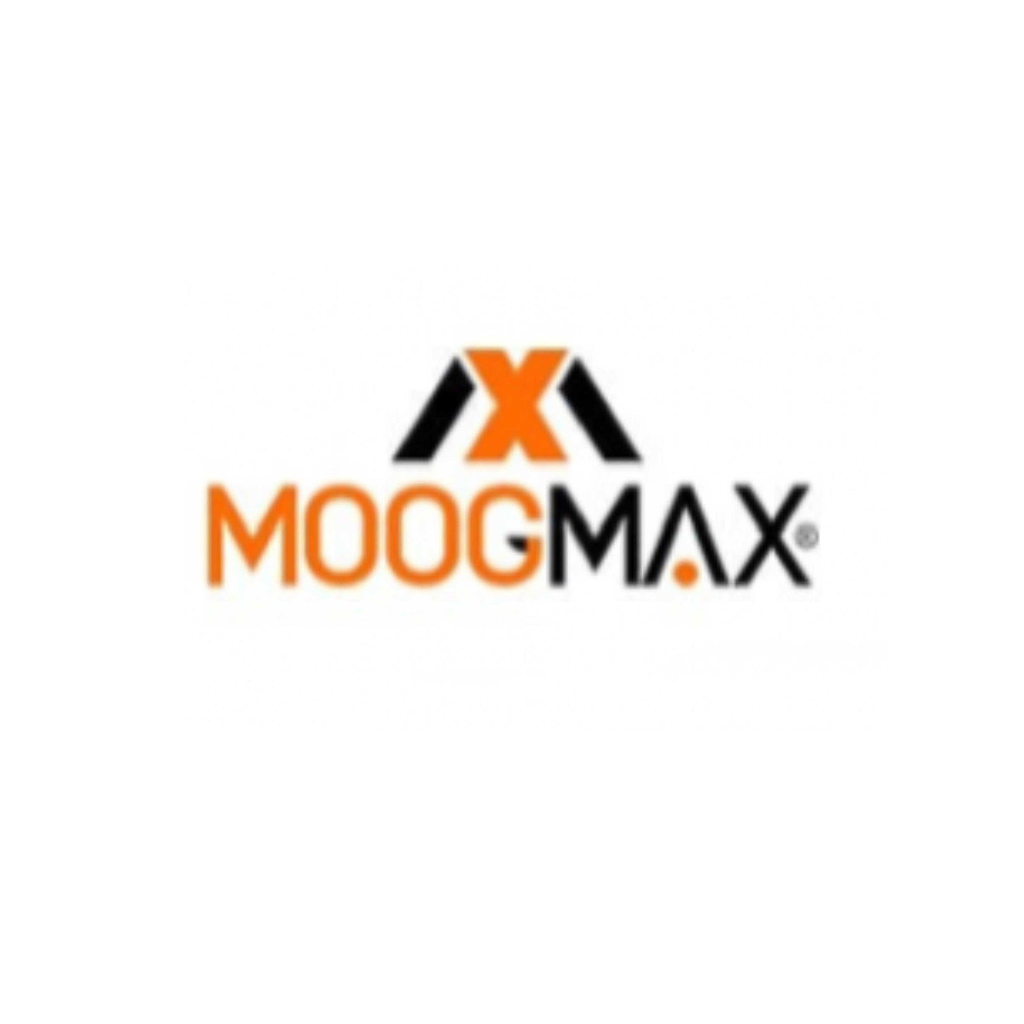 MOOGE MAX