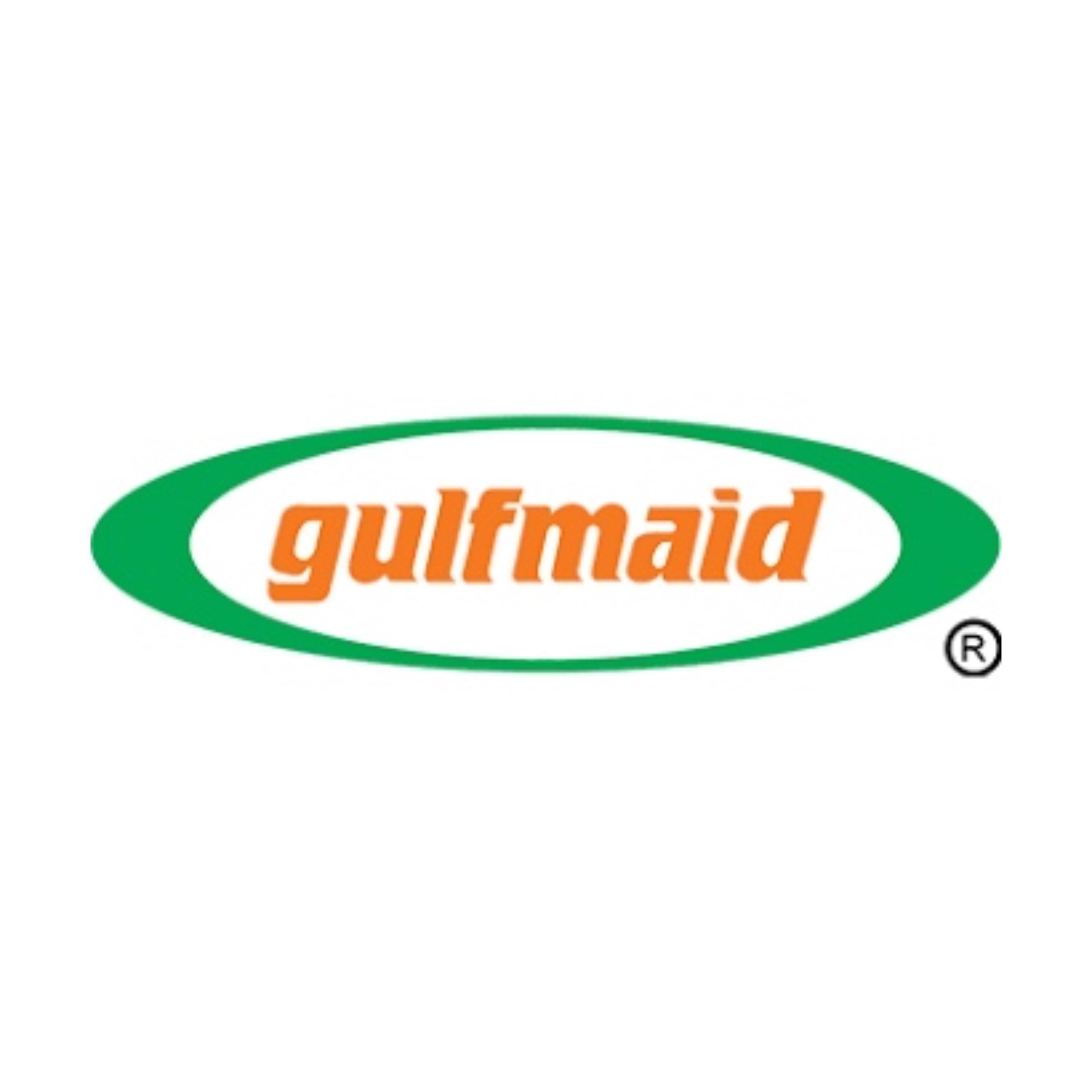 gulfmaid