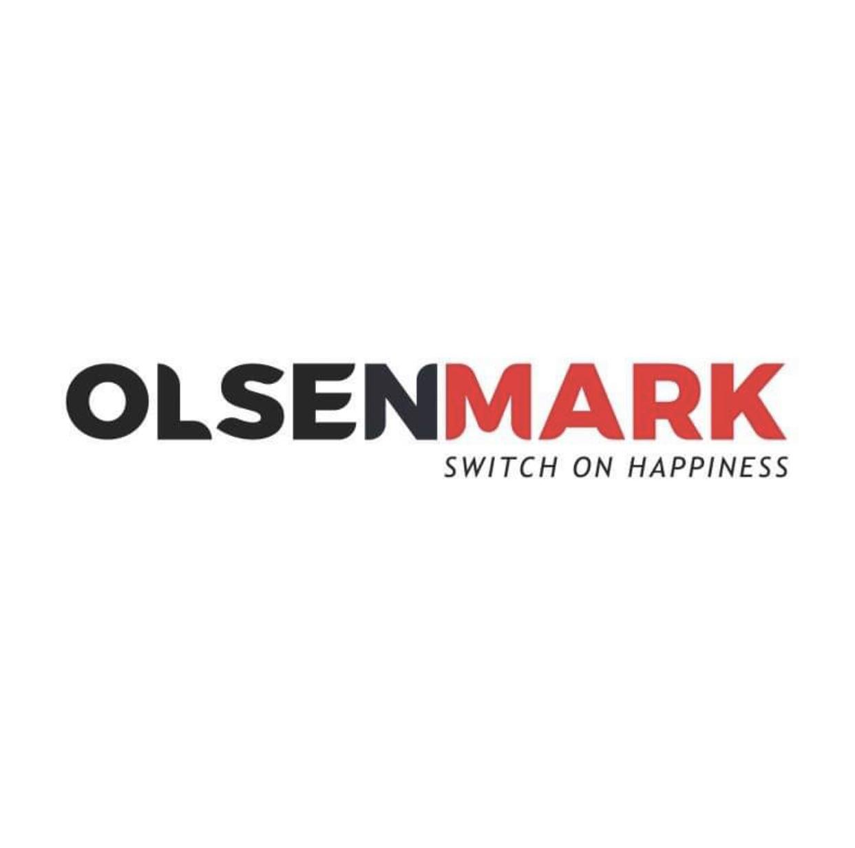 Olsenmark