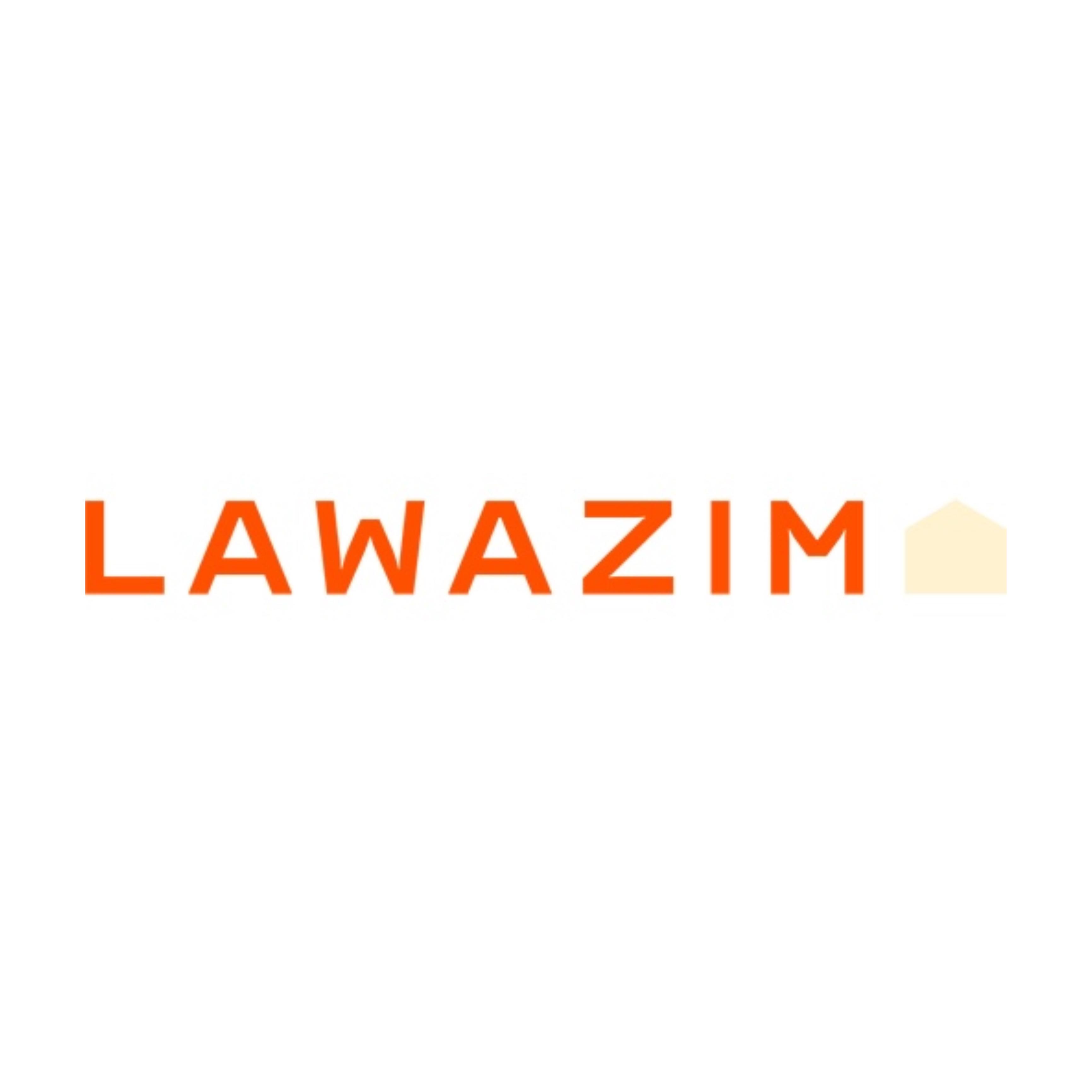 LAWAZIM