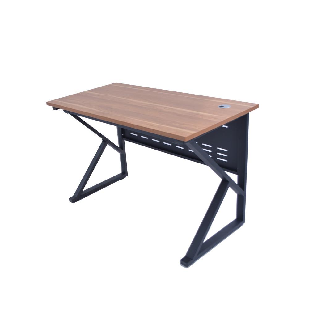 مكتب خشبي فاتح