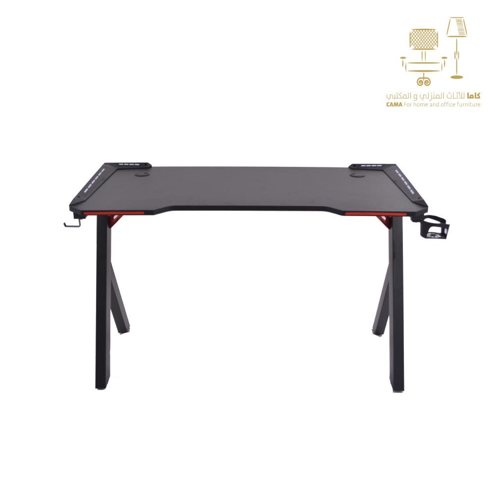 طاولة العاب 120سم من كاما