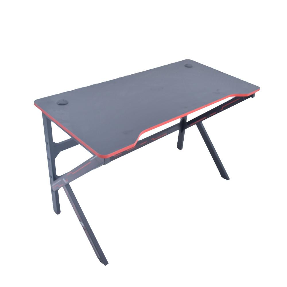طاولة العاب 120سم من كاما C-K