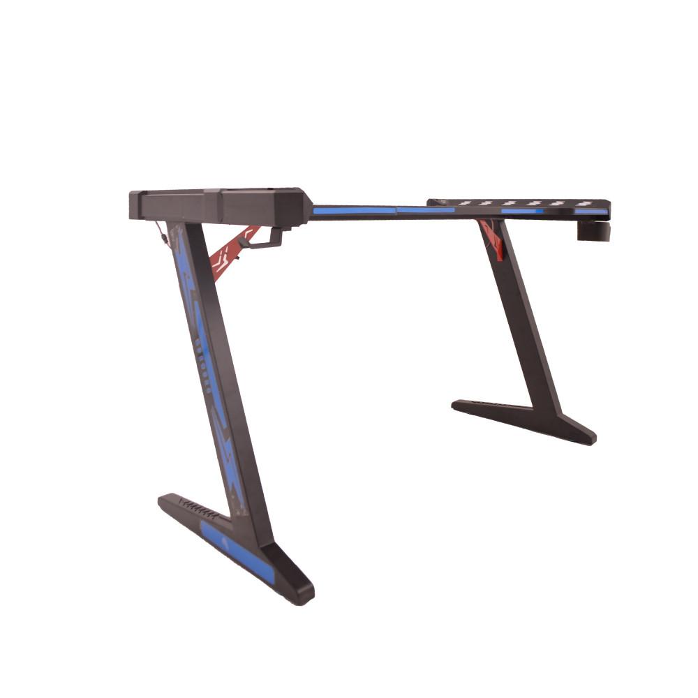 طاولة العاب120سم ليد من كاما C-Z8