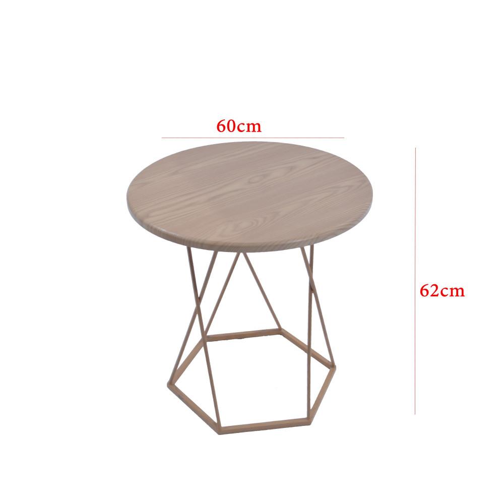 طقم طاوله وكراسي اصفر