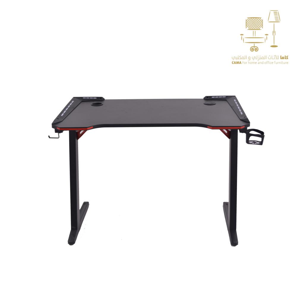 طاولة العاب100سم من كاما C-kt-Z8 black