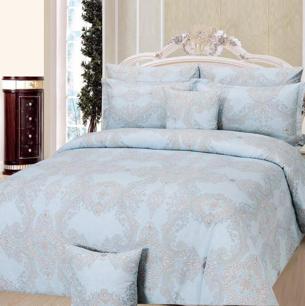 سعر مفرش سرير - متجر مفارش ميلين