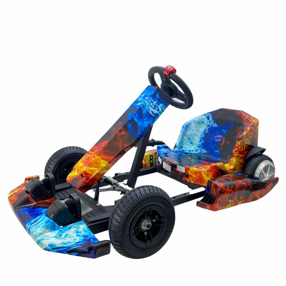 سياره ركوب اطفال كهربائية