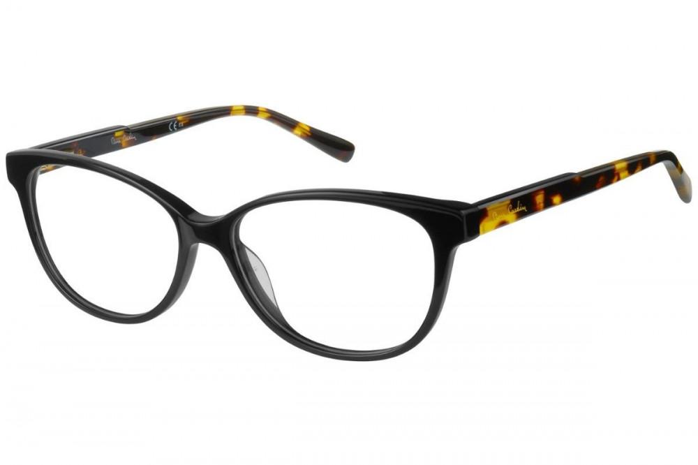 نظارة ماركة