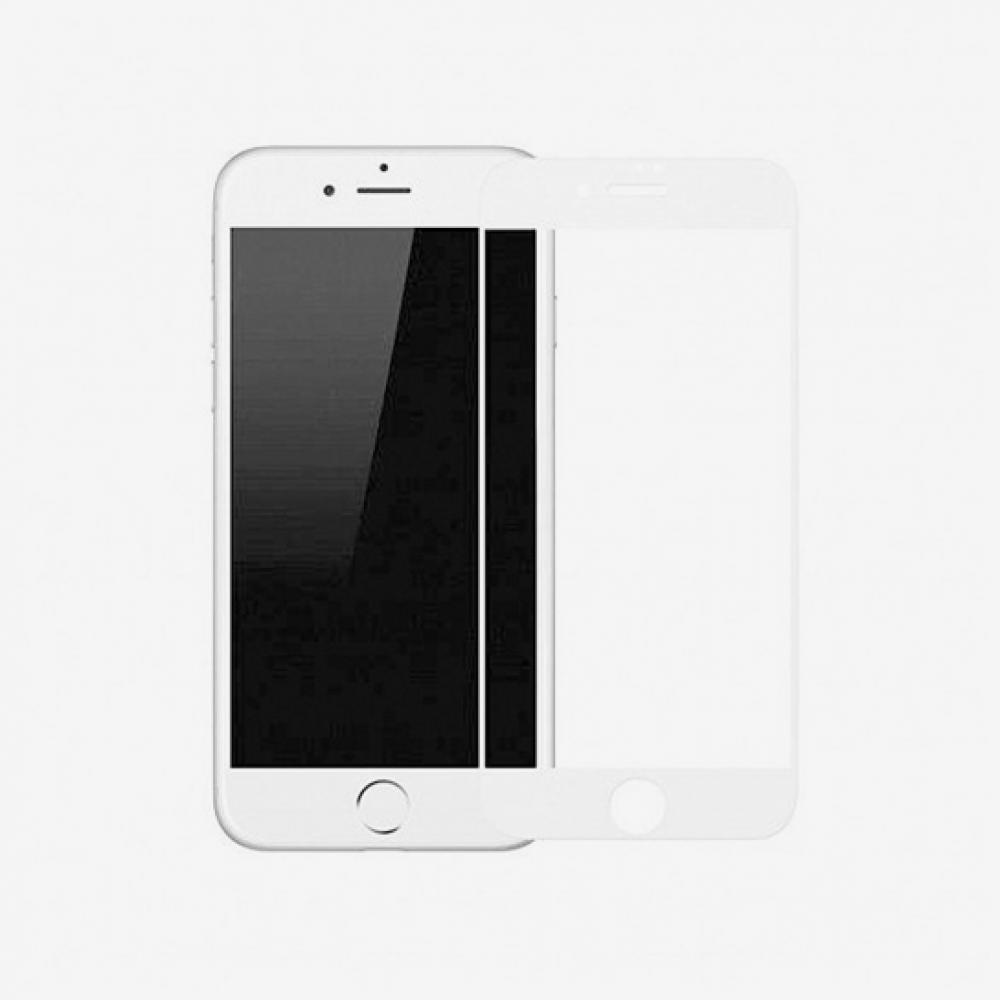 شاشه  للايفون 11D شفاف - ضد الكسر