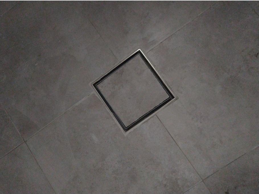 15X15  مربع