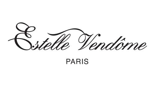 Estelle Vendome