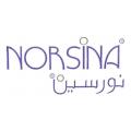 Norsina