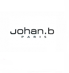 Johan.b