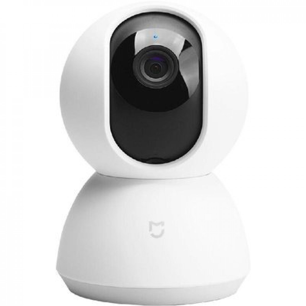 Home Security Camera Xioami