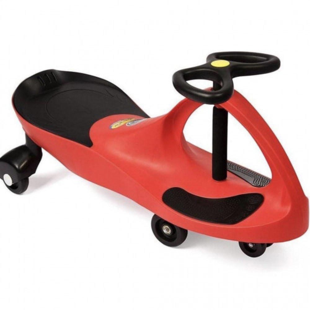 سيارة سحرية للاطفال سيارة اطفال