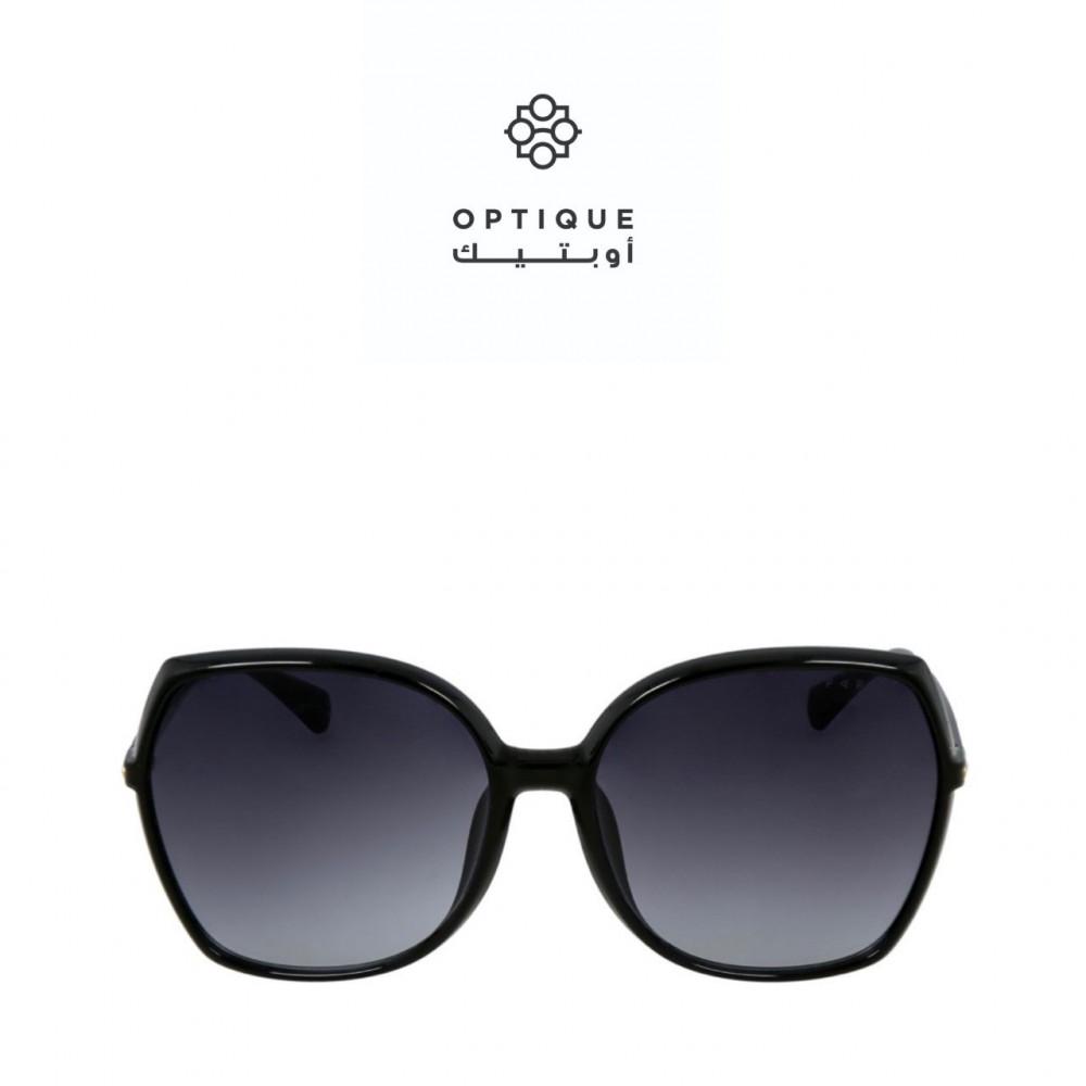 parim sunglasses eyewear