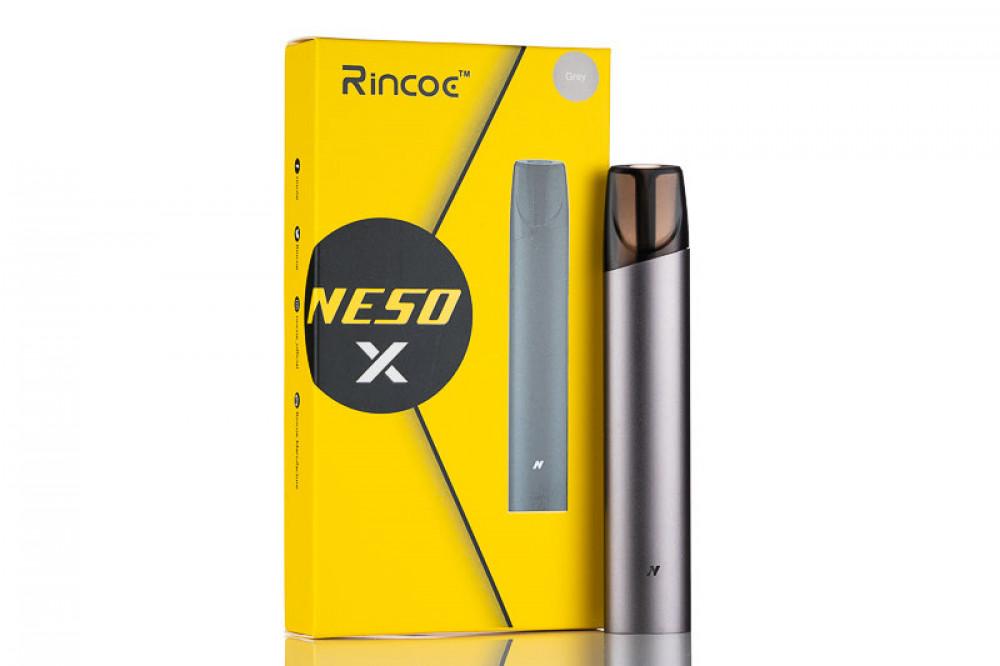RINCOE NESO X جهاز رينكو اكس