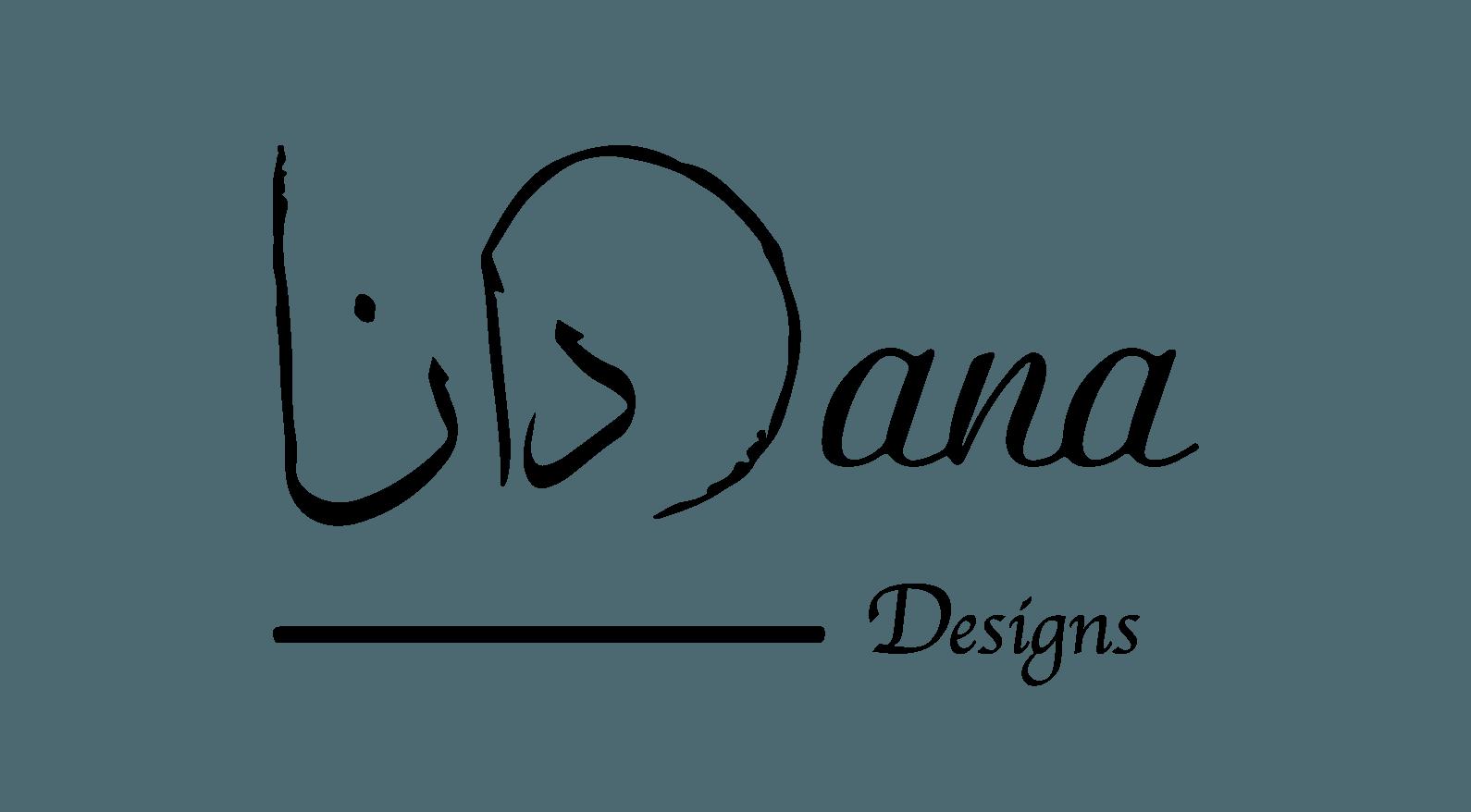 Dana.designs