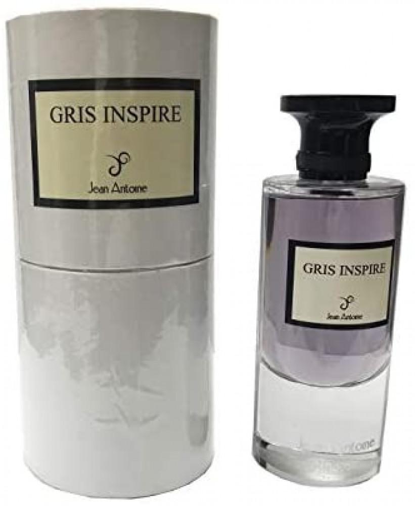 عطر جين انتوين جريس GRIS INSPIRE  Jean Antoine ر جبن انطو