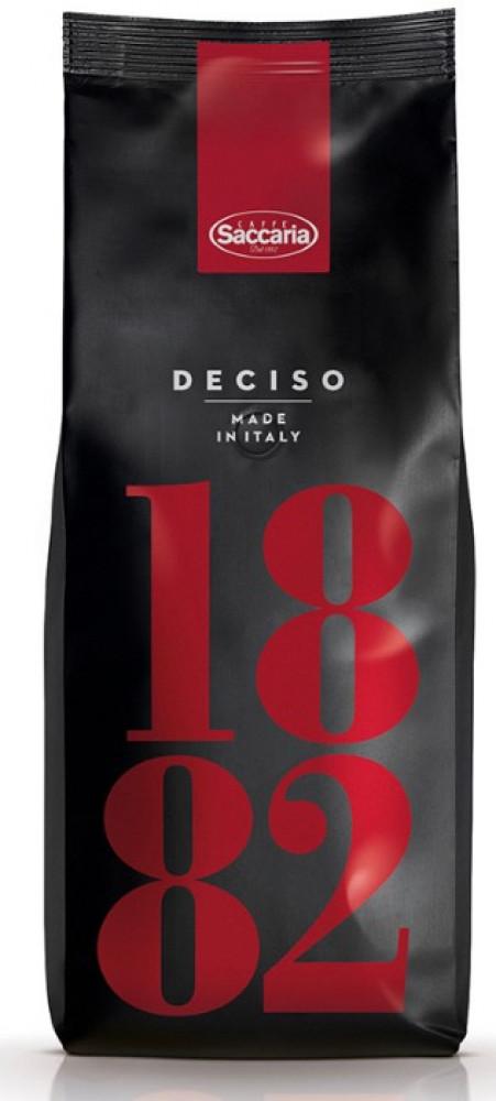 قهوه ايطالية كلاسيك