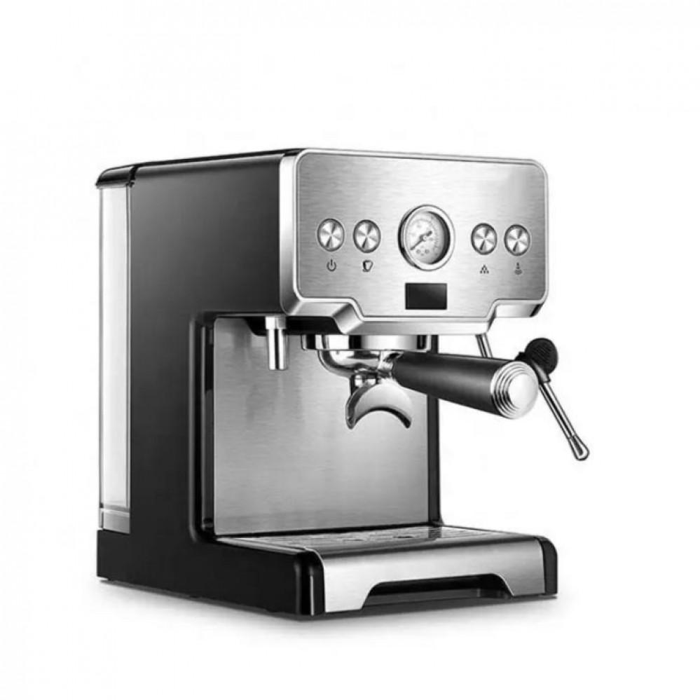 مكينه القهوه اسبرايسو احترافية