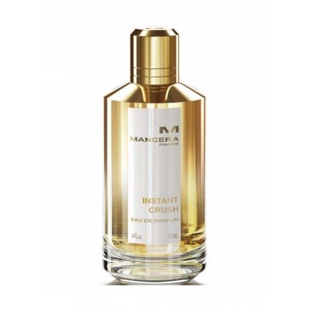 Mancera Instant Crush Eau de Parfum 120ml خبير العطور