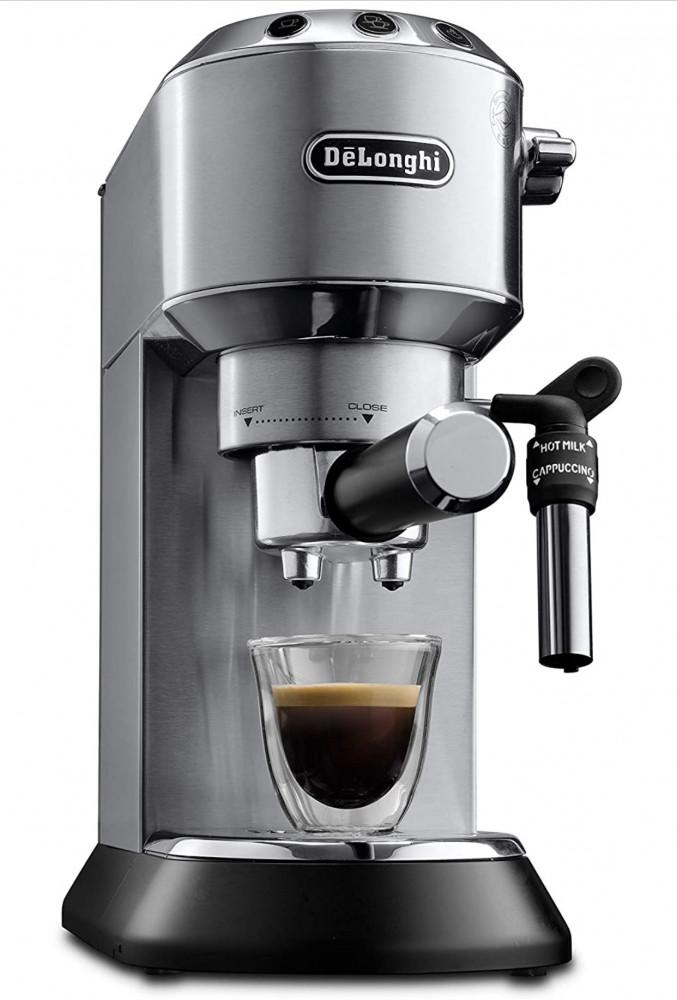مكينه القهوه ديلونجي ديدكا متجر قهوه مكه