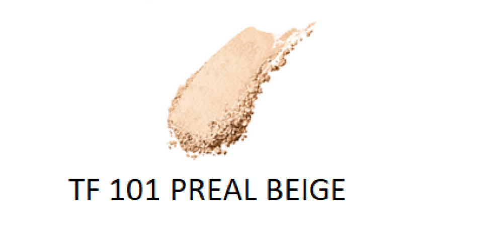 101 preal peige