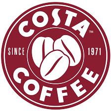كوستا COSTA