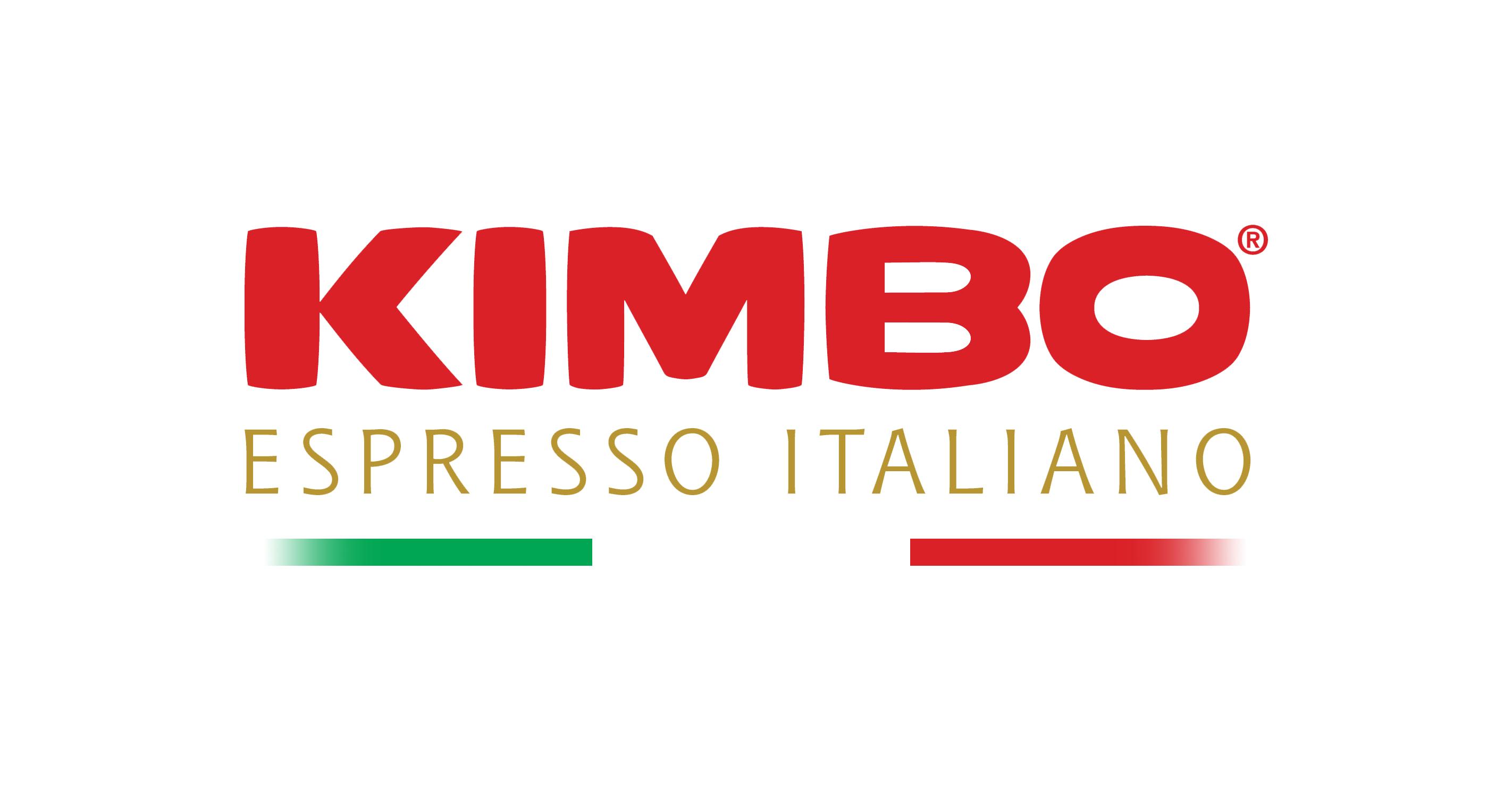 كيمبو KIMBO