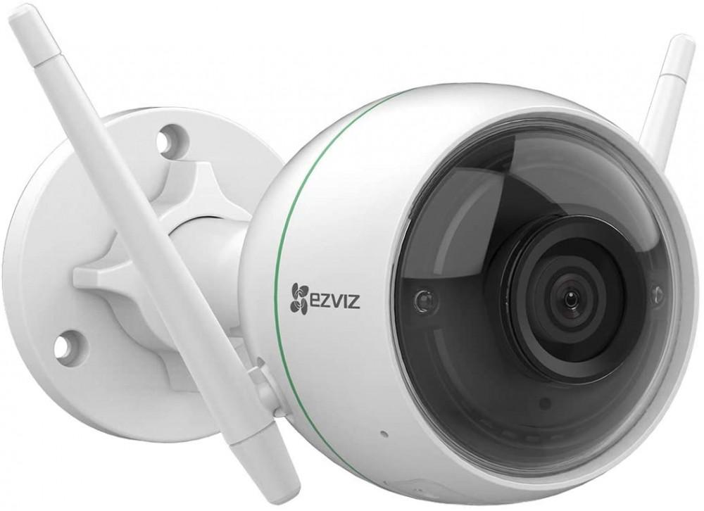 كاميرا مراقبة الاطفال بالجوال