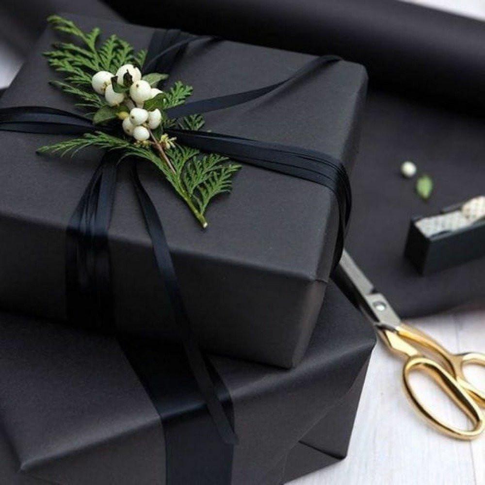 تغليف هدية راقي