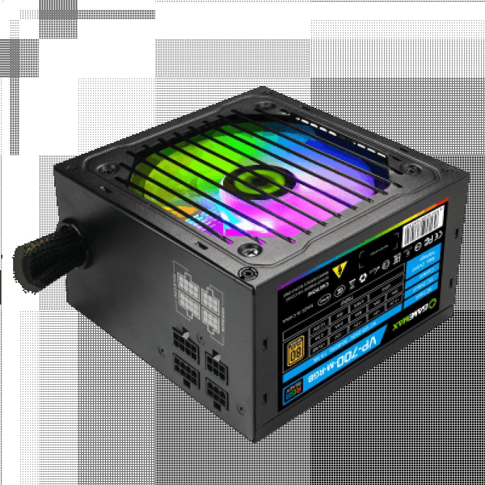 بور سبلاي قيم ماكس Gamemax 700w واط