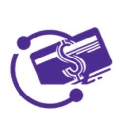 متجر صندوق البطاقات الألكتروني