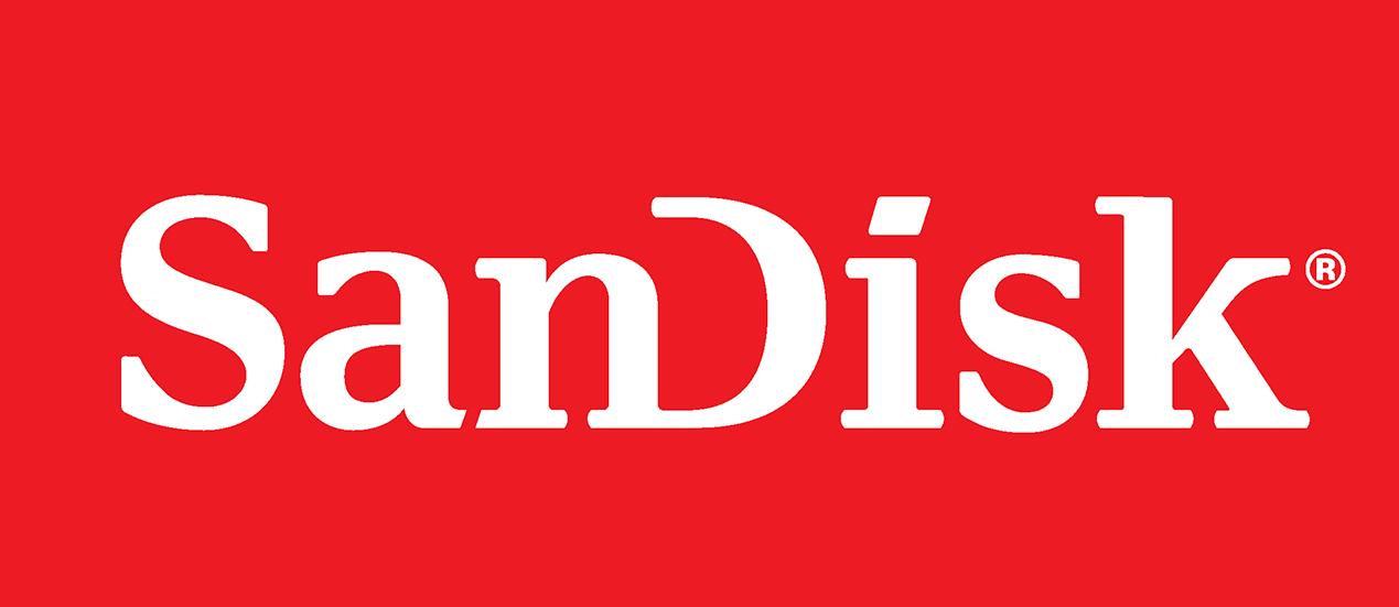 San Disk