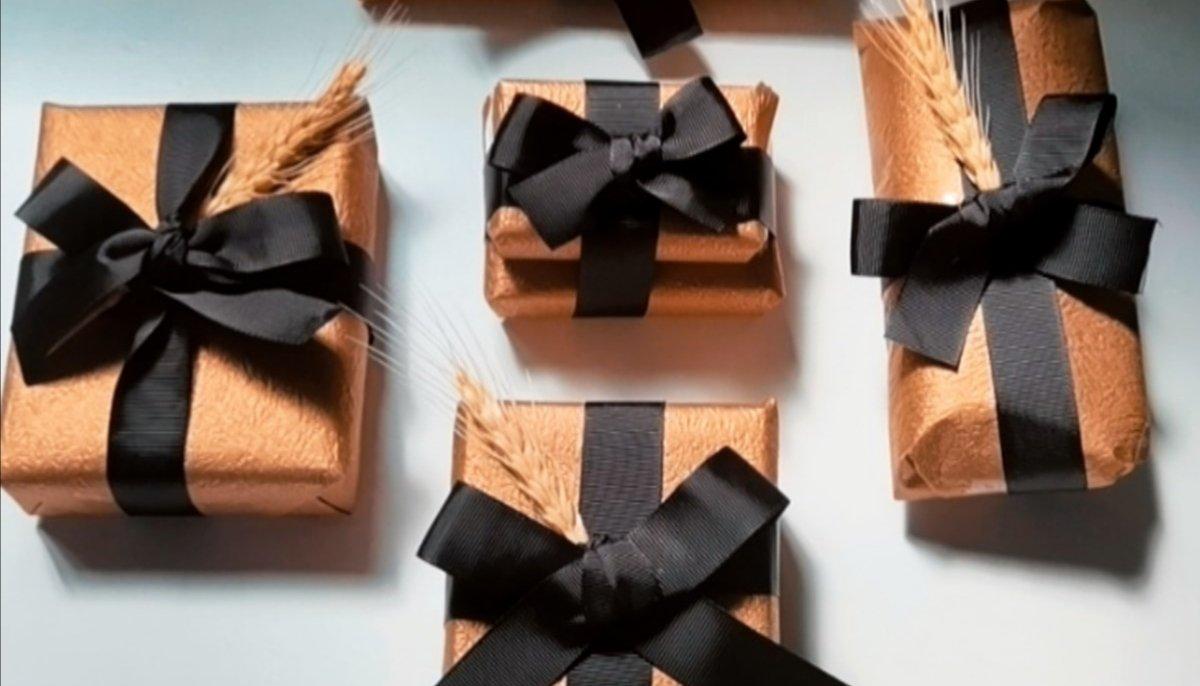 الهدايا الرجالية