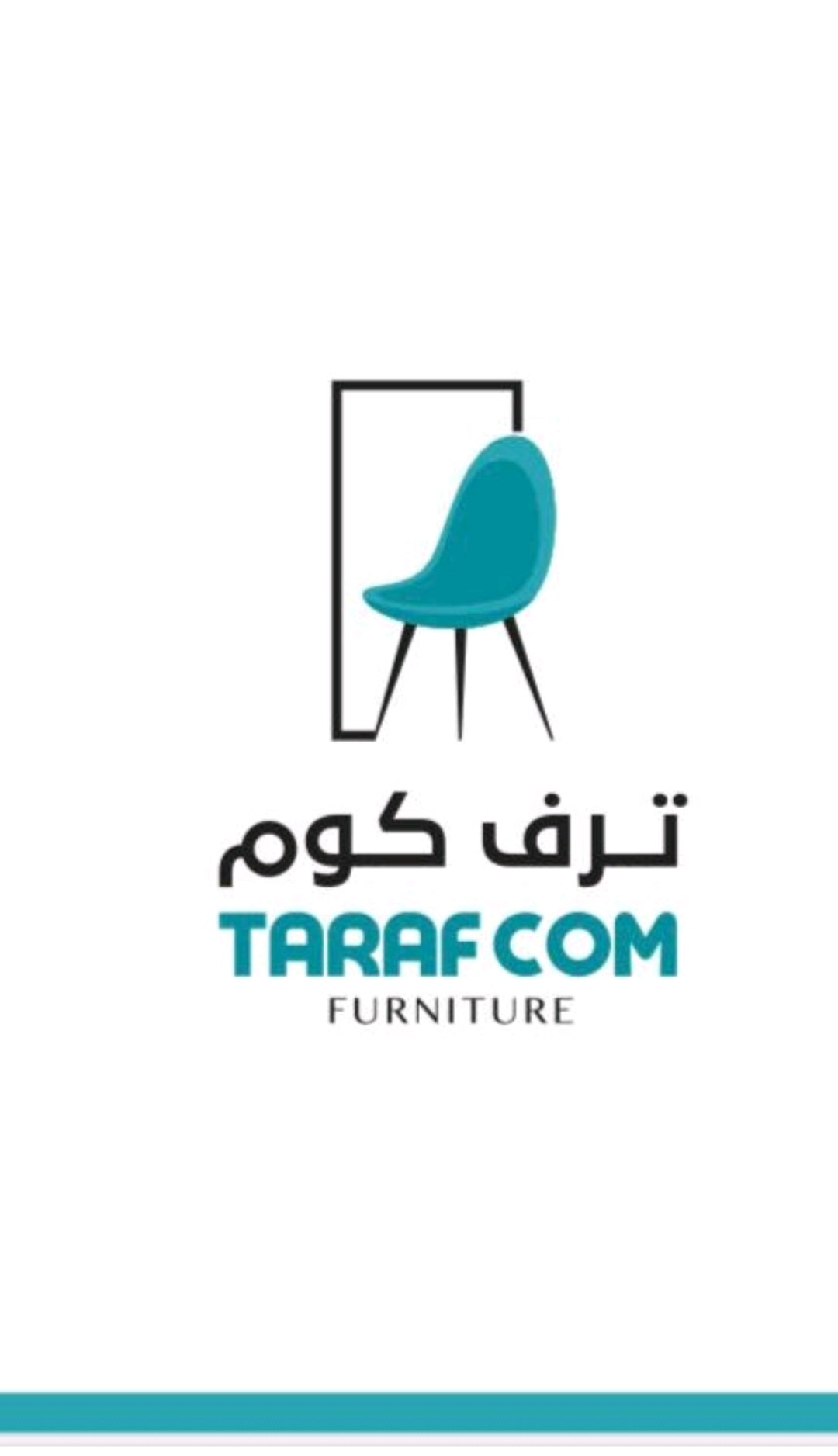 TARAFCOM