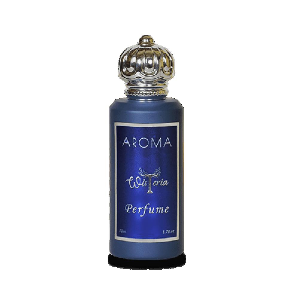 عطر أروما من اجمل العطور  Aroma Perfume