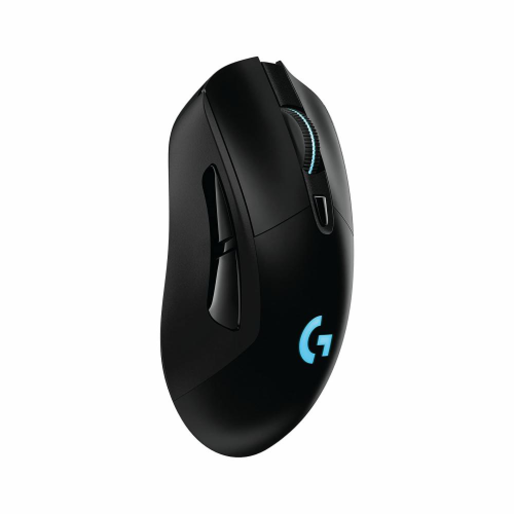 Logitech G703 Lightspeed Wireless