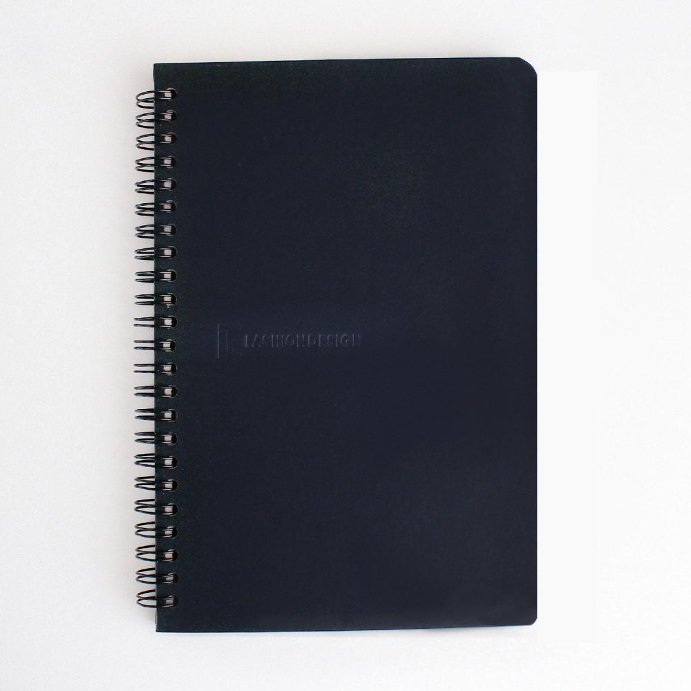 دفتر تصميم الازياء للمبتدئين طريقة رسم المانيكان تصميم الملابس متجر