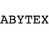 ABYTEX