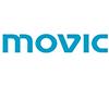 Movic