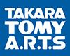 Takara Tomy Arts