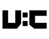 Union Creative International