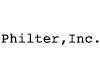 Philter,Inc.