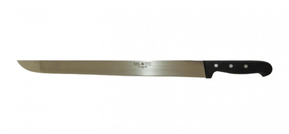 سكين شاورما ICEL مقاس 44