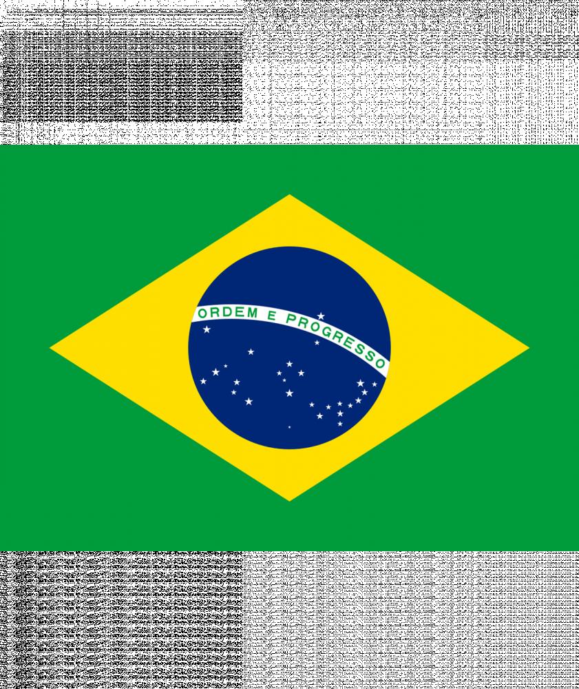 بياك-صواع-البرازيل-مواردا-قهوة-مختصة