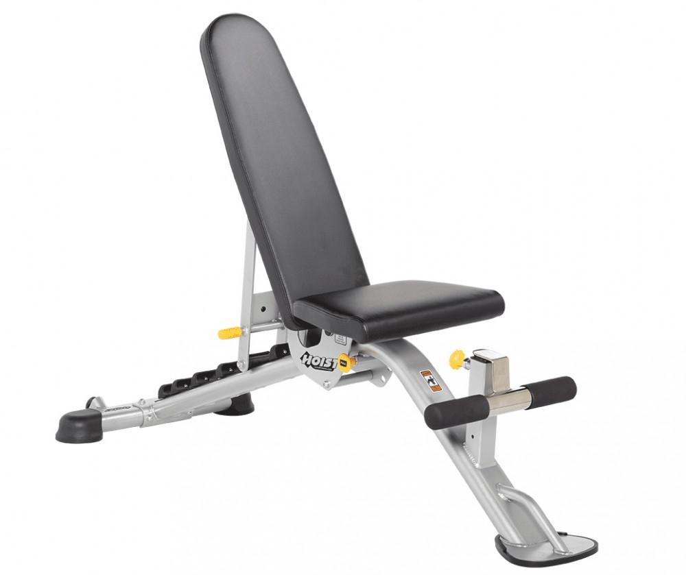كرسي تمارين - كرسي البنش - كرسي تمارين حديد - مقعد تمارين - كرسي تدريب